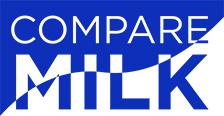 Compare Milk