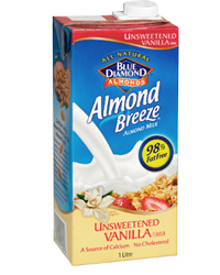 a2_master copy_0000_Almond Breeze – Almond Milk Unsweetened Vanilla