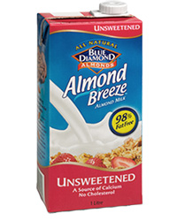 a2_master copy_0001_Almond Breeze – Almond Milk Unsweetened