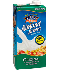 a2_master copy_0002_Almond Breeze – Almond Milk Original