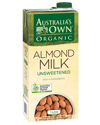 a2_master copy_0003_Australia's Own – Almond Milk Unsweetened
