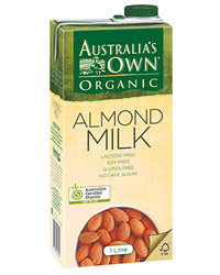 a2_master copy_0004_Australia's Own – Almond Milk