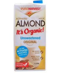 a2_master copy_0005_Pure Harvest – Unsweetened Activated Almond Milk