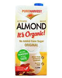 a2_master copy_0006_Pureharvest – Activated Almond Milk