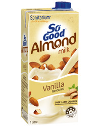 a2_master copy_0007_So Good – Almond Milk Vanilla Flavoured