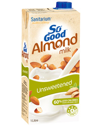 a2_master copy_0008_So Good – Almond Milk Unsweetened