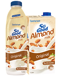 a2_master copy_0009_So Good – Almond Milk Original
