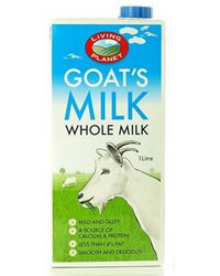 a2_master copy_0016_Living Planet – Goat's Milk Whole Milk