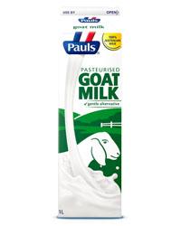 a2_master copy_0018_Pauls Goat Milk