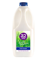 a2_master copy_0040_a2 Milk™ full cream